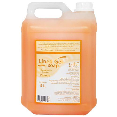 Sabonete-Liquido-Pessego-Lined-Gel-5-Litros-Trilha