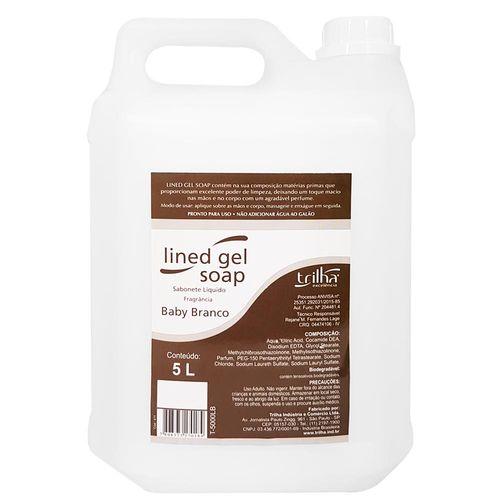 Sabonete-Liquido-Baby-Branco-Lined-Gel-5-Litros-Trilha