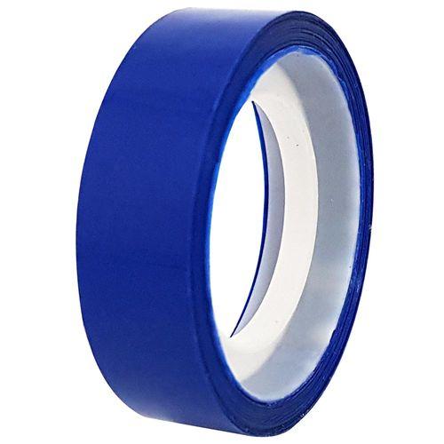 Fita-Adesiva-Azul-12mm-x-10m-Adelbras
