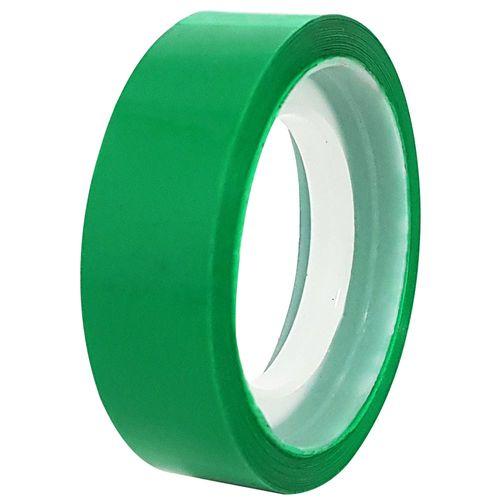 Fita-Adesiva-Verde-12mm-x-10m-Adelbras