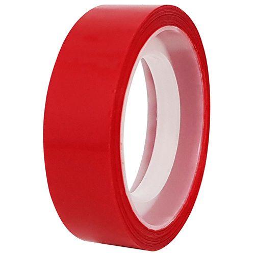 Fita-Adesiva-Vermelha-12mm-x-10m-Adelbras