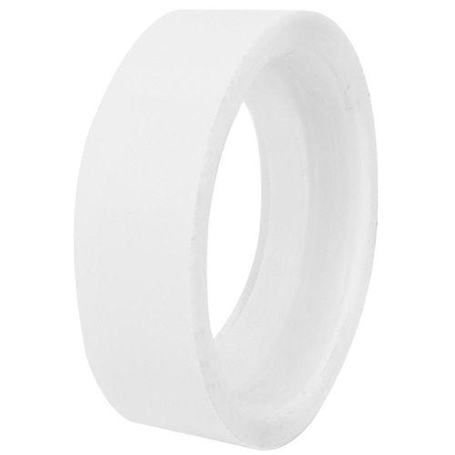 Fita-Adesiva-Branca-12mm-x-10m-Adelbras