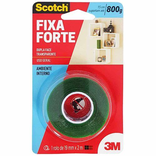 Fita-Adesiva-Dupla-Face-Fixa-Forte-19mm-x-2m-3M