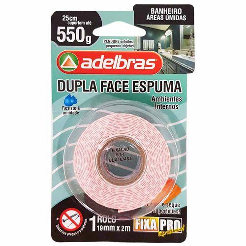 Fita-Adesiva-Dupla-Face-Fixa-Pro-19mm-x-2m-Adelbras