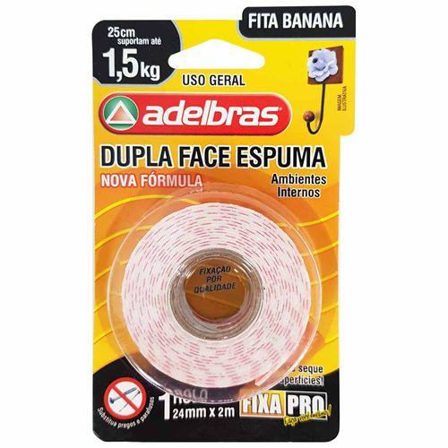 Fita-Adesiva-Dupla-Face-Fixa-Pro-24mm-x-2m-Adelbras