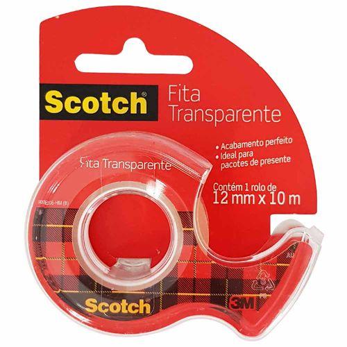 Fita-Adesiva-Transparente-12mm-x-10m-3M