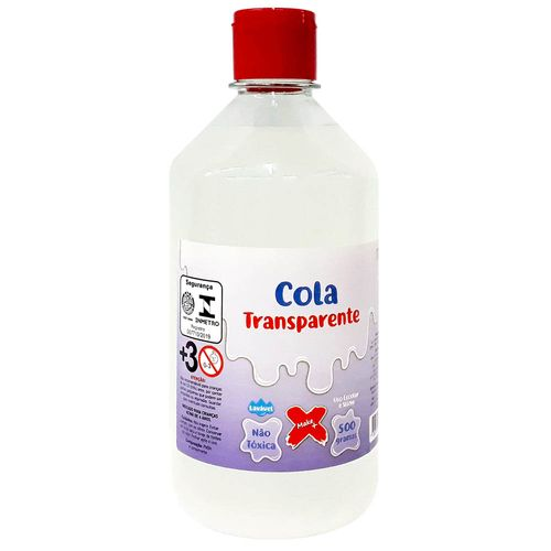 Cola-Transparente-500g-Make-Mais