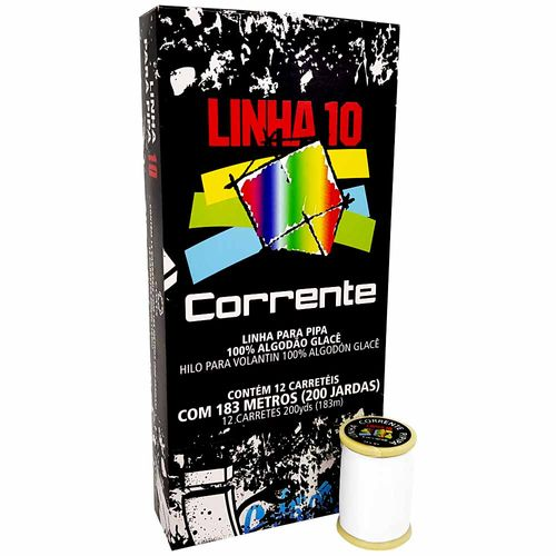 Linha-10-para-Pipa-200-Jardas-Corrente-12-Unidades