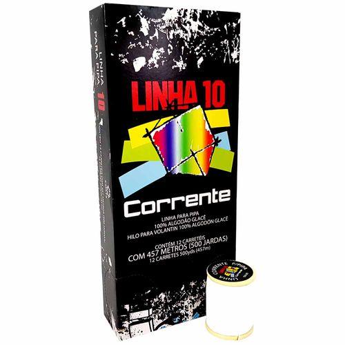 Linha-10-para-Pipa-500-Jardas-Corrente-12-Unidades