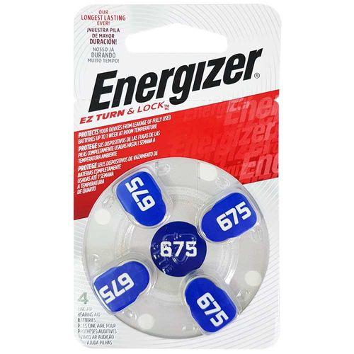 Bateria-para-Aparelho-Auditivo-AZ-675-Energizer-4-Unidades