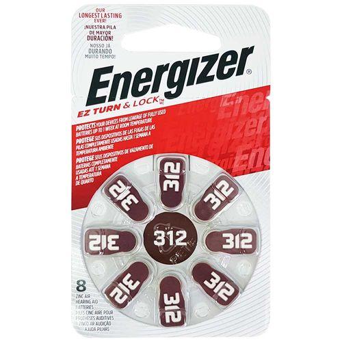 Bateria-para-Aparelho-Auditivo-AZ-312-Energizer-8-Unidades