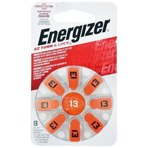 Bateria-para-Aparelho-Auditivo-AZ-13-Energizer-8-Unidades