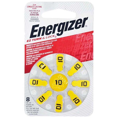 Bateria-para-Aparelho-Auditivo-AZ-10-Energizer-8-Unidades