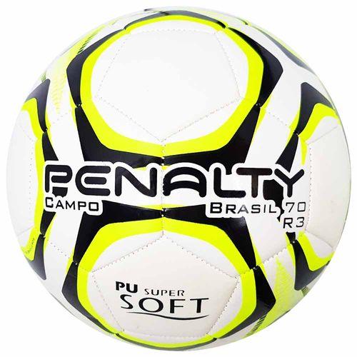 Bola-de-Futebol-Penalty-Oficial-Brasil-70-R3-Campo-Amarela
