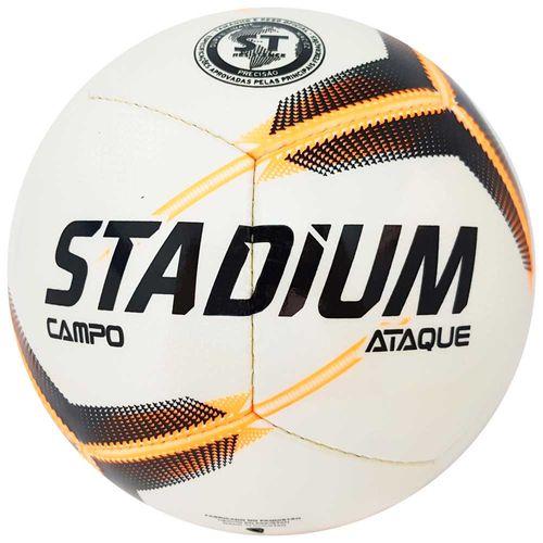 Bola-de-Futebol-Stadium-Oficial-Ataque-Campo-Laranja