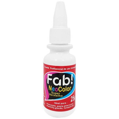 Corante-Liquido-NeoColor-25g-Super-Vermelho-Fab
