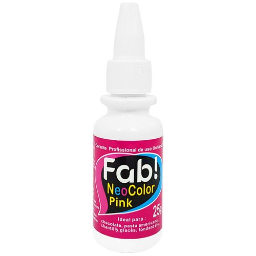 Corante-Liquido-NeoColor-25g-Pink-Fab