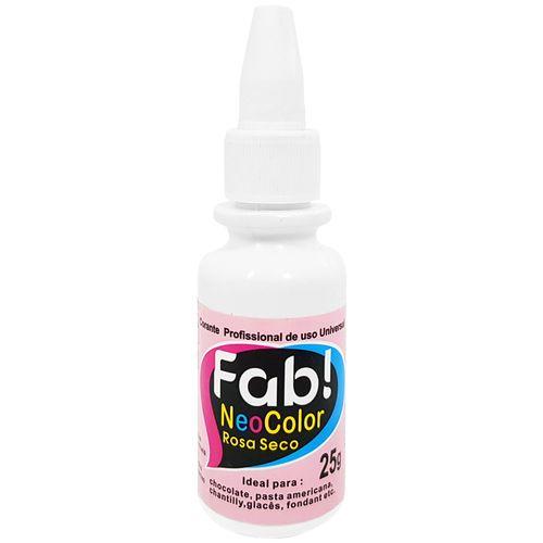 Corante-Liquido-NeoColor-25g-Rosa-Seco-Fab