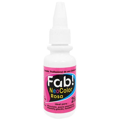 Corante-Liquido-NeoColor-25g-Rosa-Fab