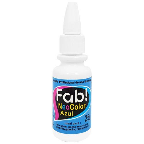 Corante-Liquido-NeoColor-25g-Azul-Fab
