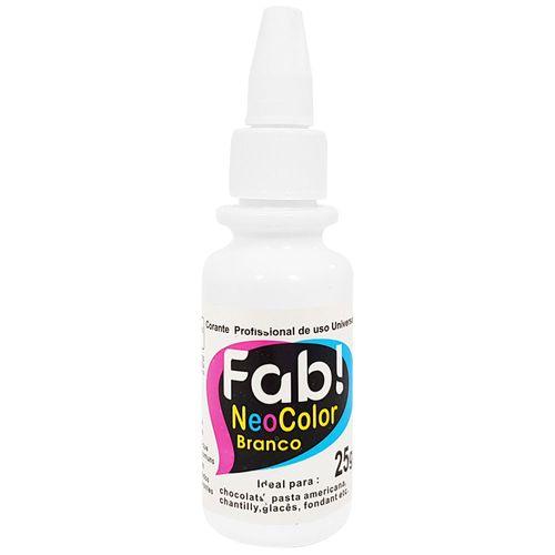 Corante-Liquido-NeoColor-25g-Branco-Fab