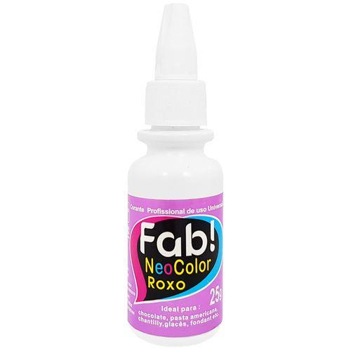 Corante-Liquido-NeoColor-25g-Roxo-Fab