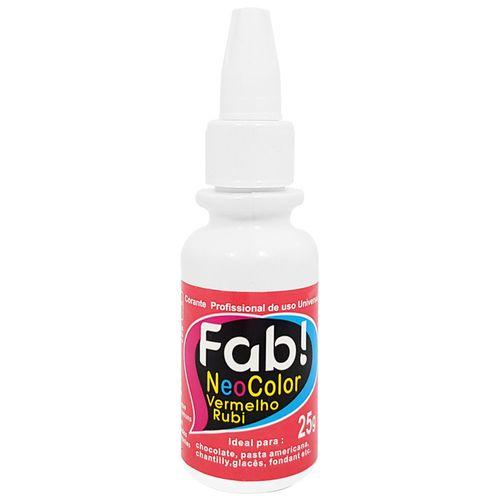 Corante-Liquido-NeoColor-25g-Vermelho-Rubi-Fab
