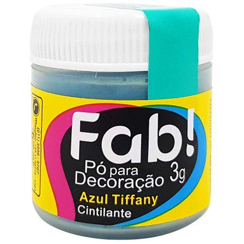 Po-para-Decoracao-Cintilante-3g-Azul-Tiffany-Fab