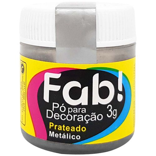 Po-para-Decoracao-Metalico-3g-Prateado-Fab