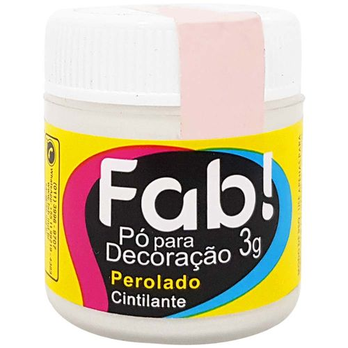 Po-para-Decoracao-Cintilante-3g-Perolado-Fab