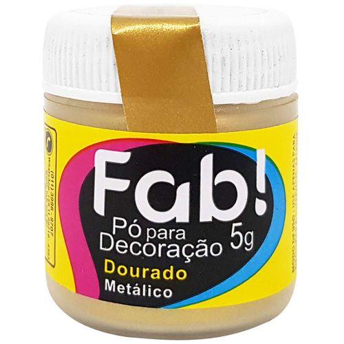 Po-para-Decoracao-Metalico-5g-Dourado-Fab