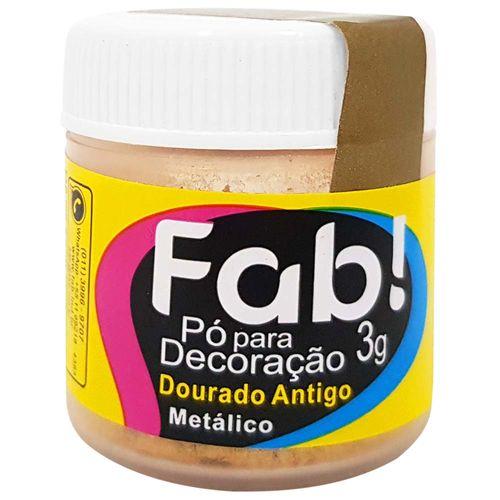 Po-para-Decoracao-Metalico-3g-Dourado-Antigo-Fab