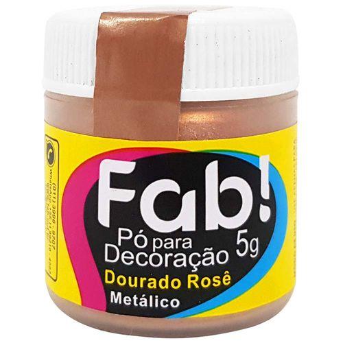 Po-para-Decoracao-Metalico-5g-Dourado-Rose-Fab
