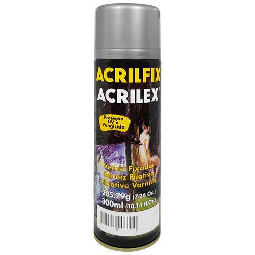 Verniz-em-Spray-Acrilfix-300ml-Fosco-Acrilex