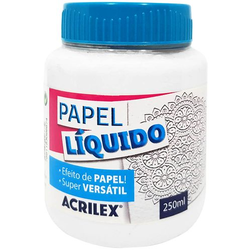 Papel-Liquido-250ml-Acrilex