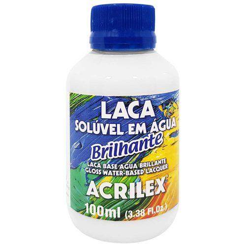 Laca-Soluvel-em-Agua-100ml-Brilhante-Acrilex