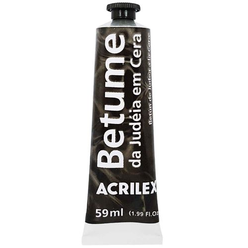 Betume-da-Judeia-em-Cera-59ml-Acrilex