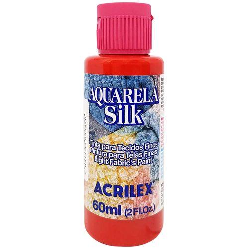 Tinta-para-Tecido-Aquarela-Silk-60ml-507-Vermelho-Fogo-Acrilex