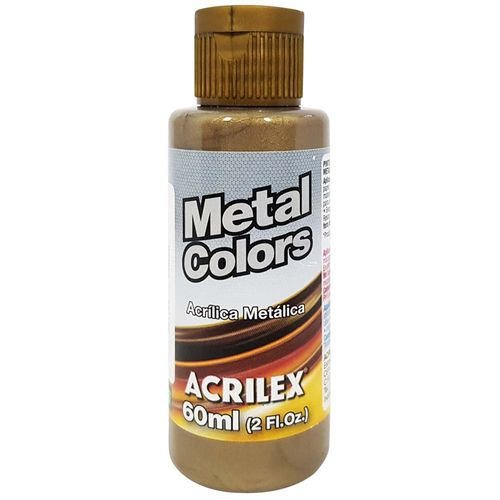 Tinta-Acrilica-Metal-Colors-60ml-556-Bronze-Acrilex