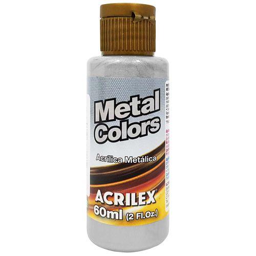 Tinta-Acrilica-Metal-Colors-60ml-599-Aluminio-Acrilex