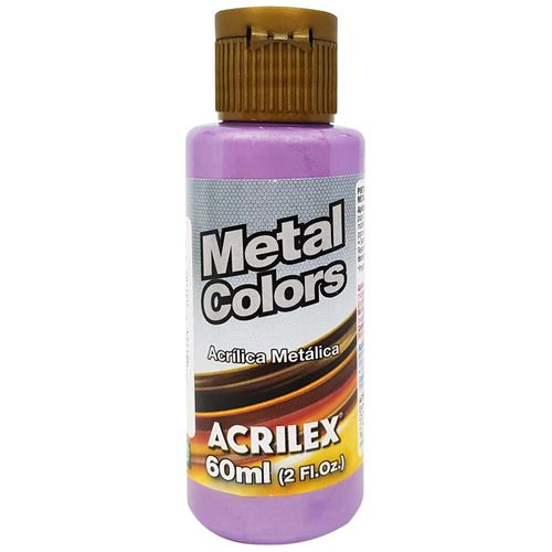 Tinta-Acrilica-Metal-Colors-60ml-549-Magenta-Acrilex