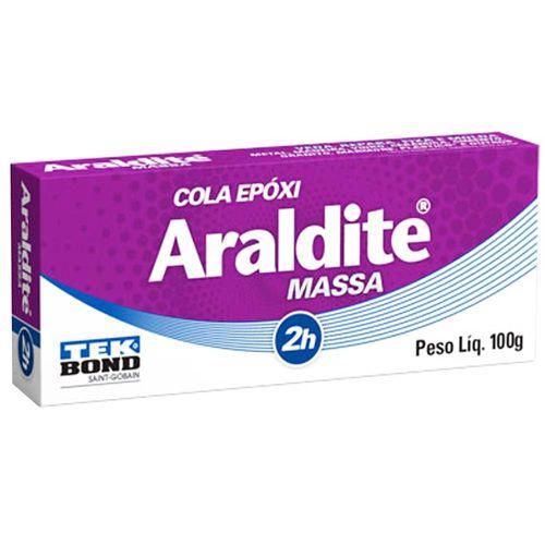 Cola-Epoxi-100g-Araldite-Massa-Tekbond