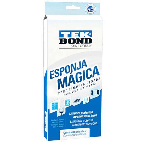 Esponja-Magica-Limpeza-Pesada-Tekbond-3-Unidades