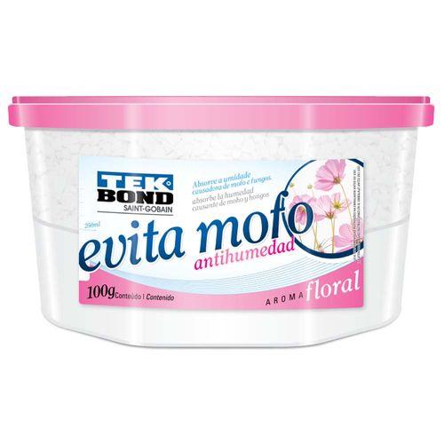 Evita-Mofo-100g-Floral-Tekbond