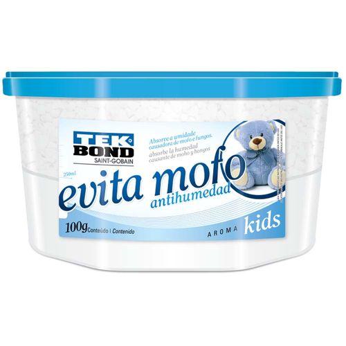 Evita-Mofo-100g-Kids-Tekbond