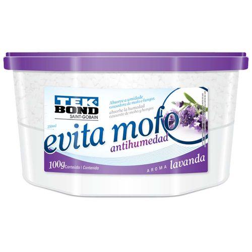 Evita-Mofo-100g-Lavanda-Tekbond-