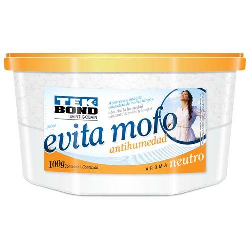 Evita-Mofo-100g-Neutro-Tekbond