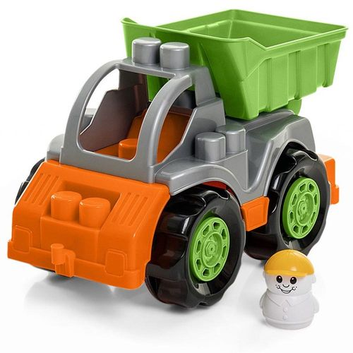 Rodadinhos-Blocks-Truck-Calesita-0878