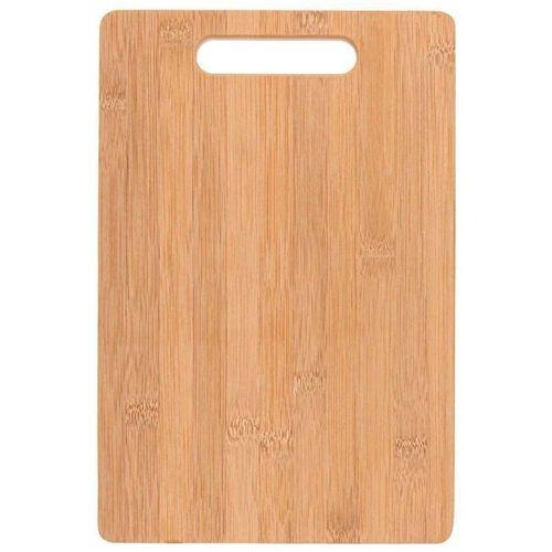 Tabua-de-Corte-Bambu-30x20cm-Weck