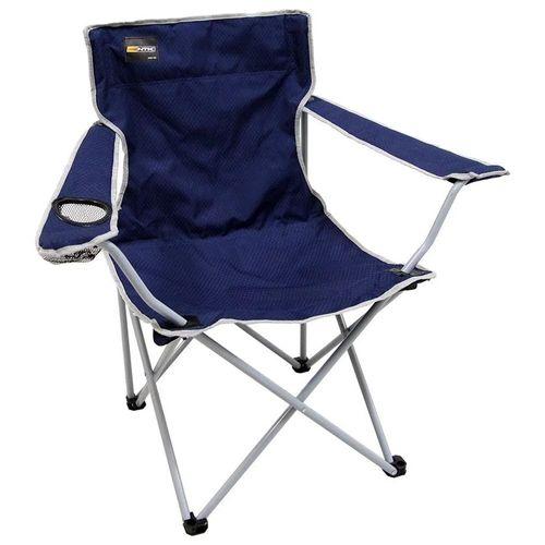 Cadeira-Camping-e-Pesca-Alvorada-Dobravel-Azul-Nautika